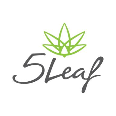 5 Leaf