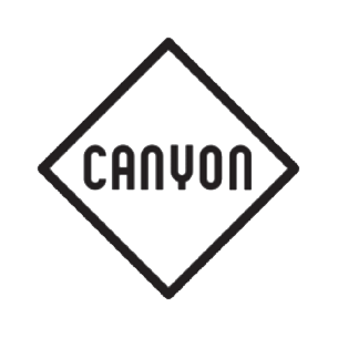 25% off all Canyon products all day! (Rec only)