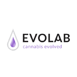 25% off Evolab 1G Colors all day! (Rec only)