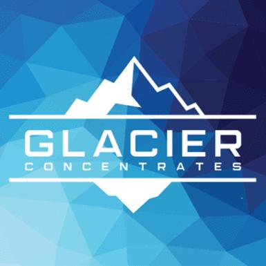 Glacier Concentrates