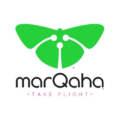 Marqaha