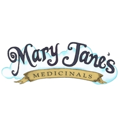 Mary Janes Medicinals Llc