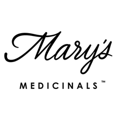 Marys Medicinals Llc