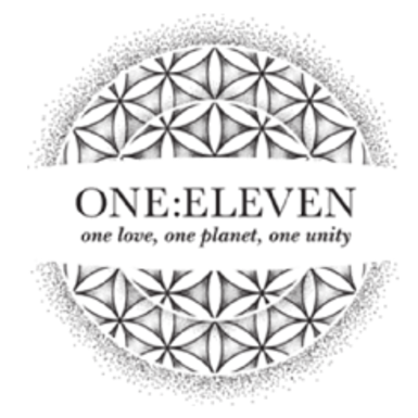 20% off One Eleven from 3-6pm!
