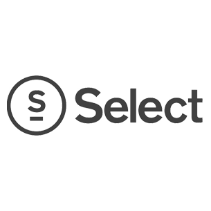 Select Saturday: 25% off carts from Select!