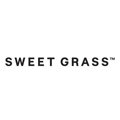 25% off Sweet Grass Brownies today! (Med only)