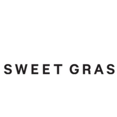 Sweet Grass Kitchen