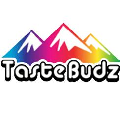 25% off Tastebudz all day Friday!