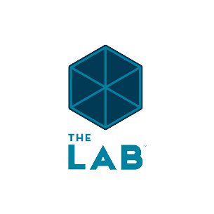 25% off The Lab Pods all day! (Rec only)