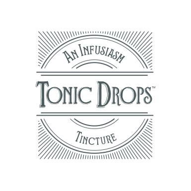 Tonic Drops