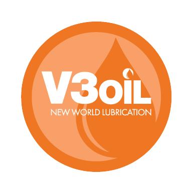 V3 Oil