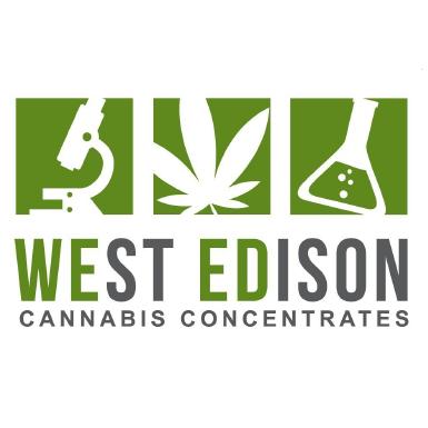 West Edison