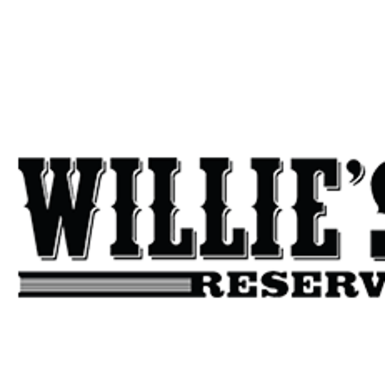 Willies Reserve