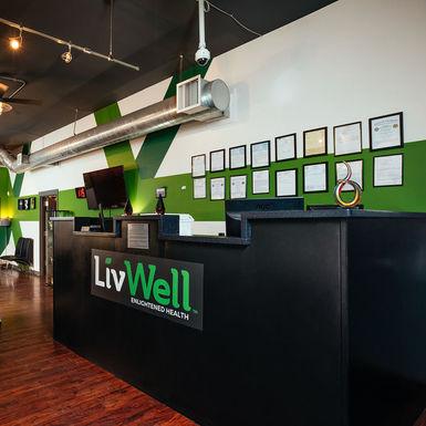 LivWell Broadway