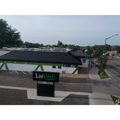 LivWell Fort Collins