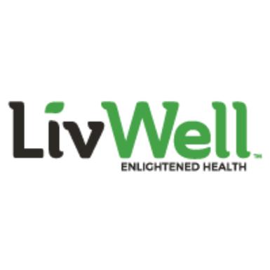 LivWell Park Hill