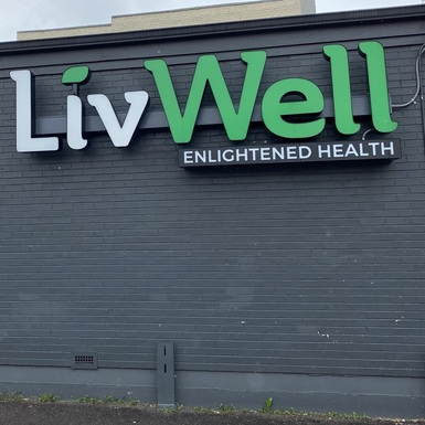 LivWell Pearl - Denver