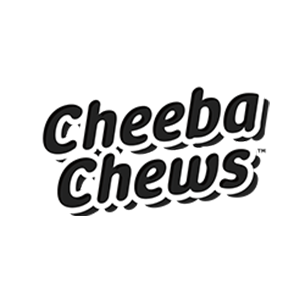 Cheeba Chew 1_1 Chocolate 50mg