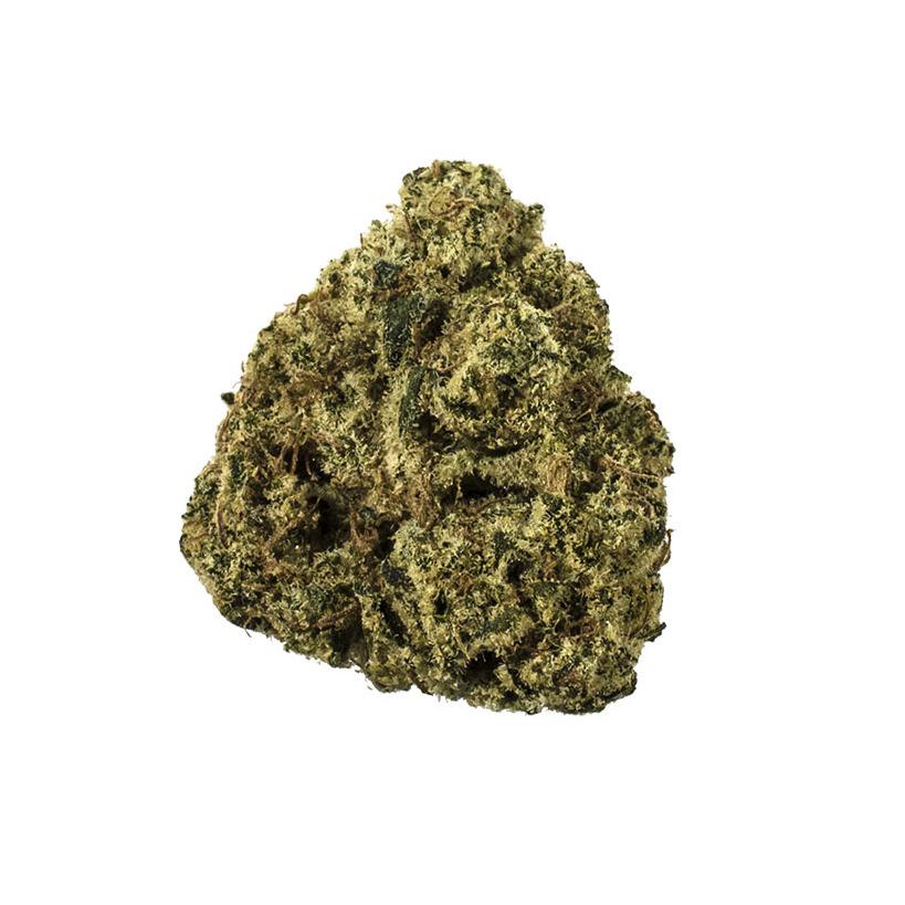 Kosher Kush marijuana bud