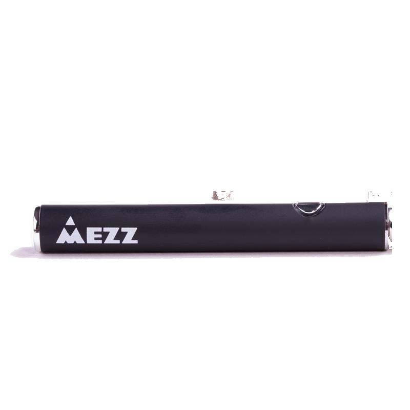 Mezz Vape Battery