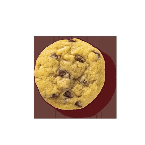 Sweet Grass Kitchen Cookie Chocolate Chip 100mg