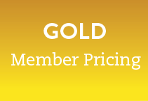 Gold Member Pricing