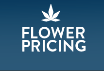 Flower Pricing